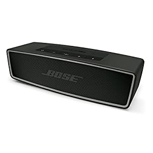 bose soundlink revolve bluetooth speaker manual
