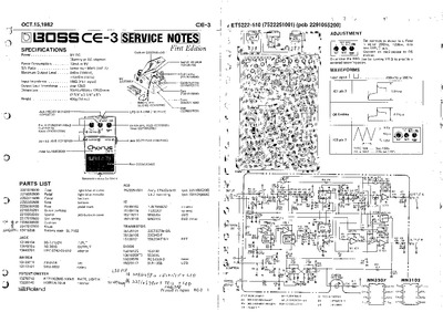 boss br-8 service manual