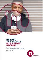 boxall profile handbook