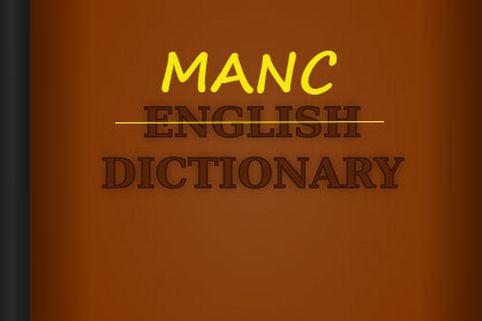 braced urban dictionary