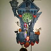 bradford exchange cuckoo clock instructions