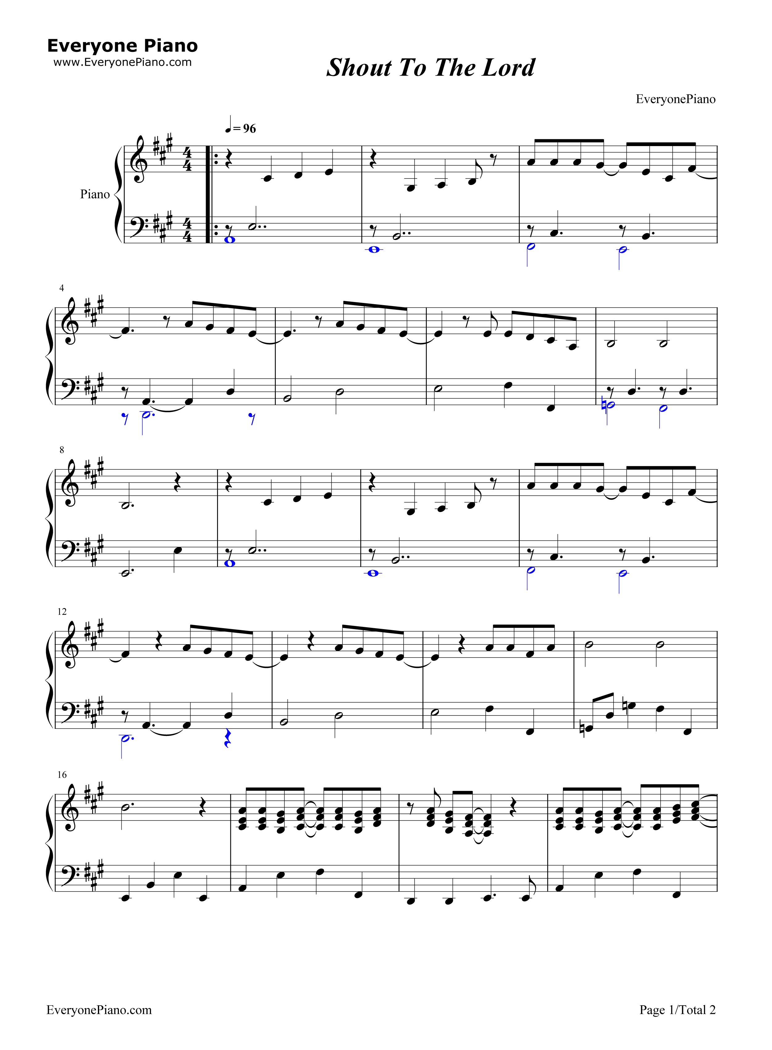 break free hillsong chords pdf