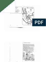 bridget jones diary pdf