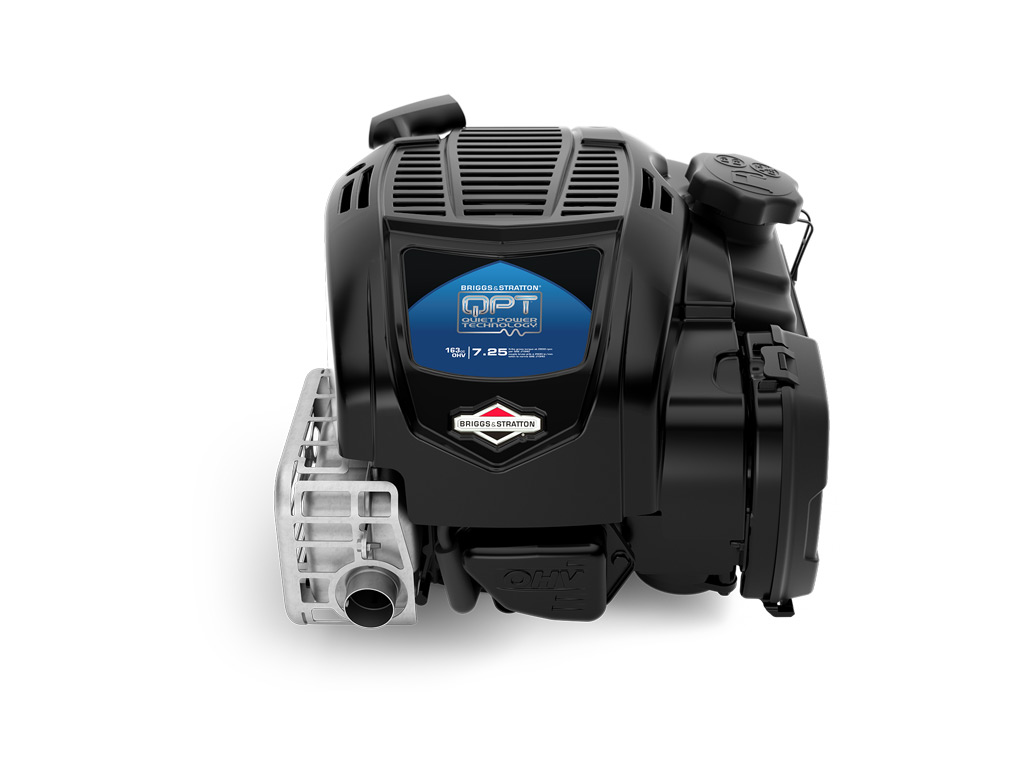 briggs and stratton 350 series manual