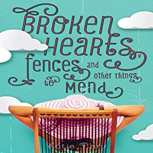 broken hearts fences and other things to mend pdf download