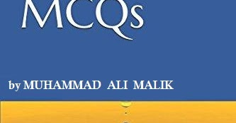 bsc 1st year english book pdf download
