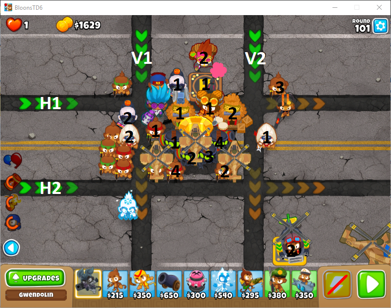 btd6 ouch guide