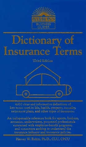 business dictionary pdf free download