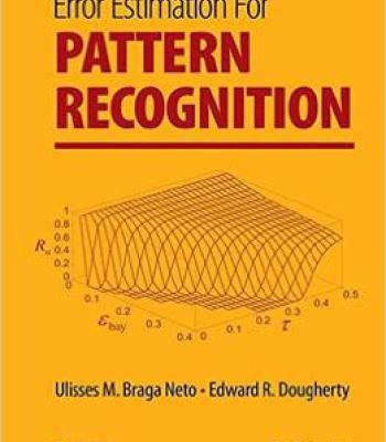 business intelligence books for beginners pdf