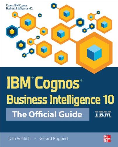 business intelligence guidebook pdf