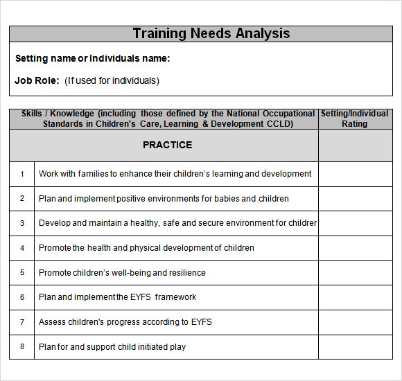 business process testing tutorial pdf