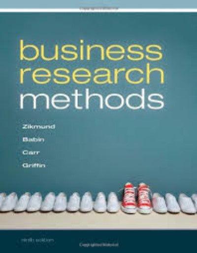 business statistics abridged australia new zealand pdf