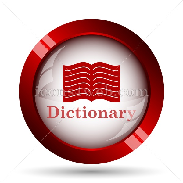 button dictionary