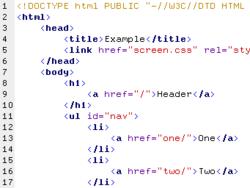 c in depth pdf github