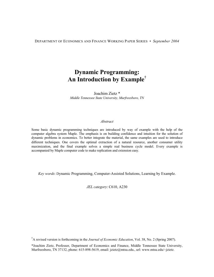 c programming examples pdf