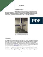 cmm basics pdf