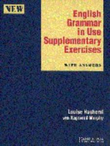 advanced grammar in use supplementary exercises with answers pdf download