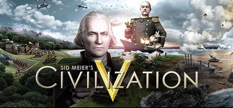 civilization 5 achievement guide