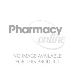aptamil gold 2 feeding guide