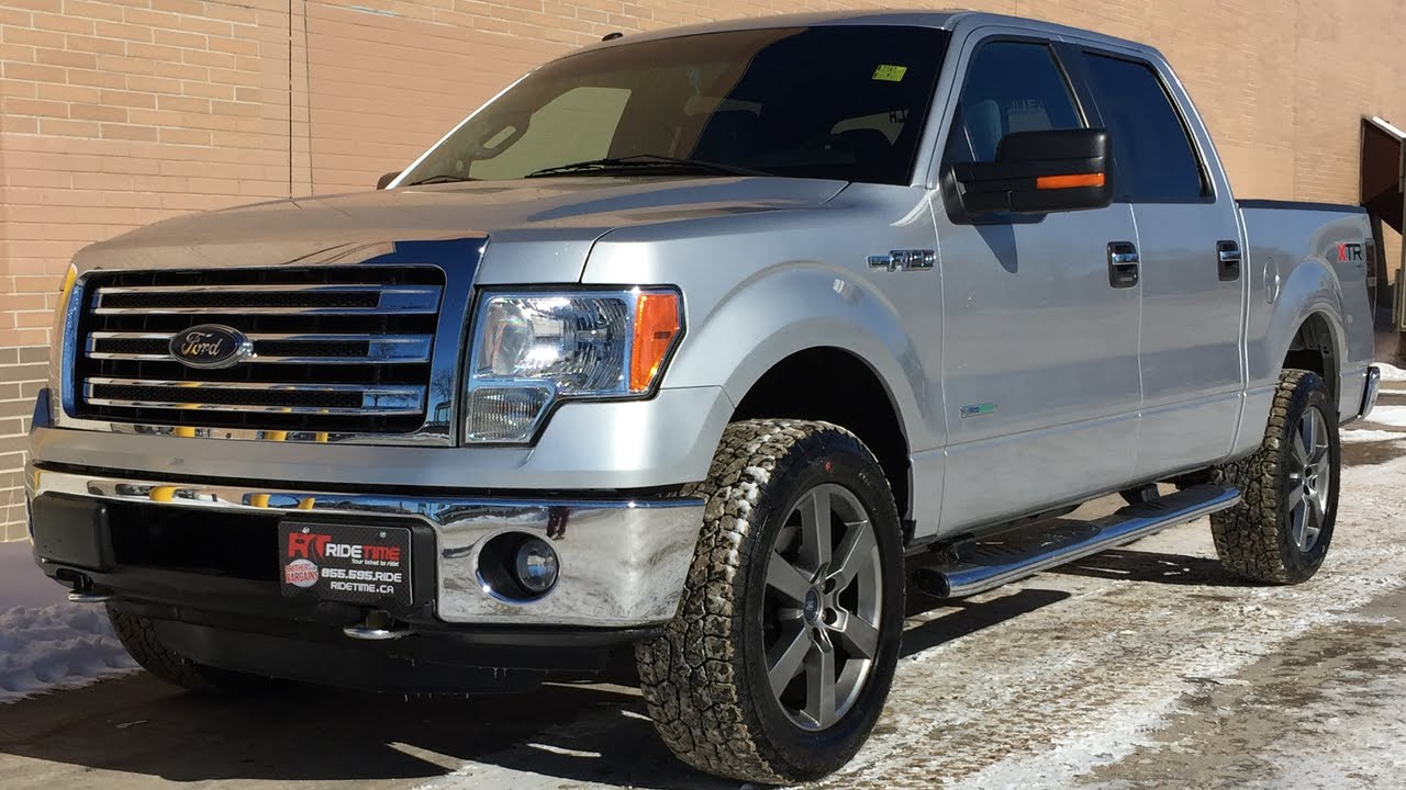 2018 ford f150 xlt owners manual