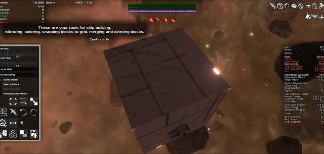 avorion build guide