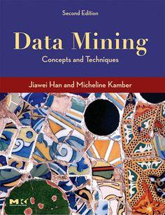 data mining gk gupta second edition pdf