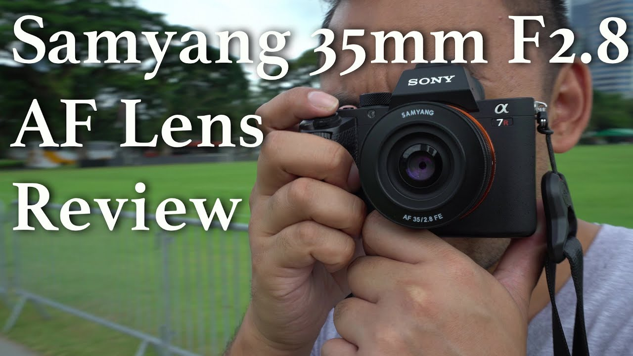 35 samyang 2.8 sample images