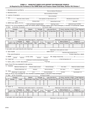 asme sec viii div 1 2013 free download pdf