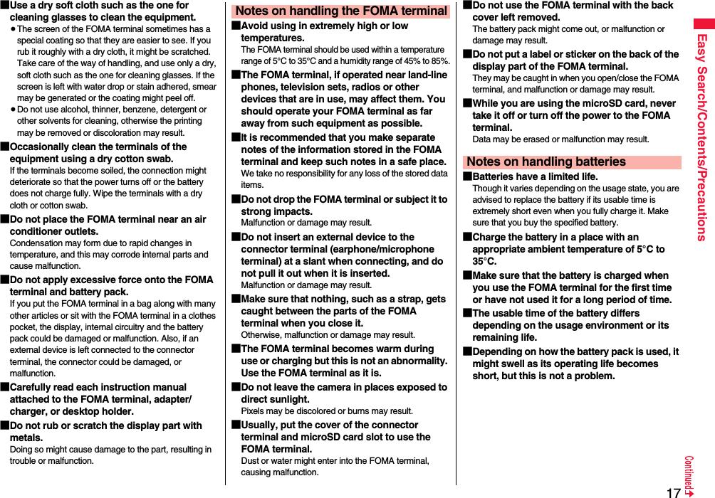 300 movie script pdf