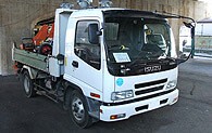 1994 isuzu forward ftr workshop manual