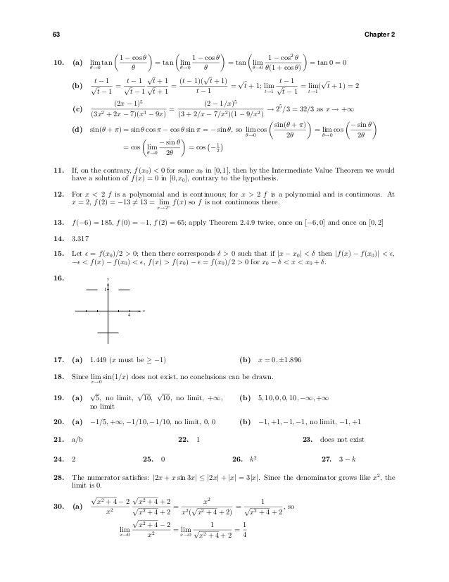 calculus anton 11th edition pdf download