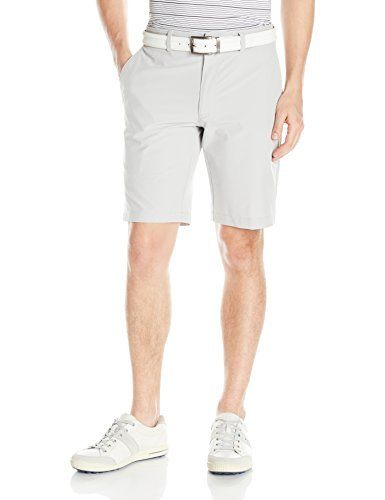 callaway clothing size guide