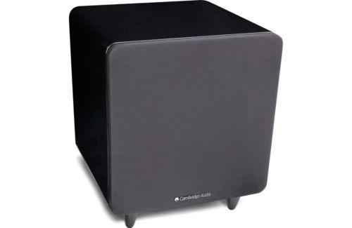 cambridge audio minx x301 manual