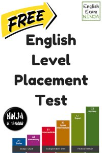 cambridge english test pdf b2