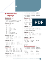 cambridge igcse spanish textbook answers pdf
