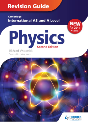 cambridge international as and a level physics mike crundell pdf