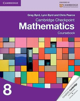 cambridge year 9 maths textbook pdf
