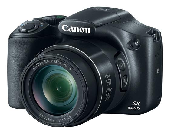 camera user manual manuals canon canon powershot sx530