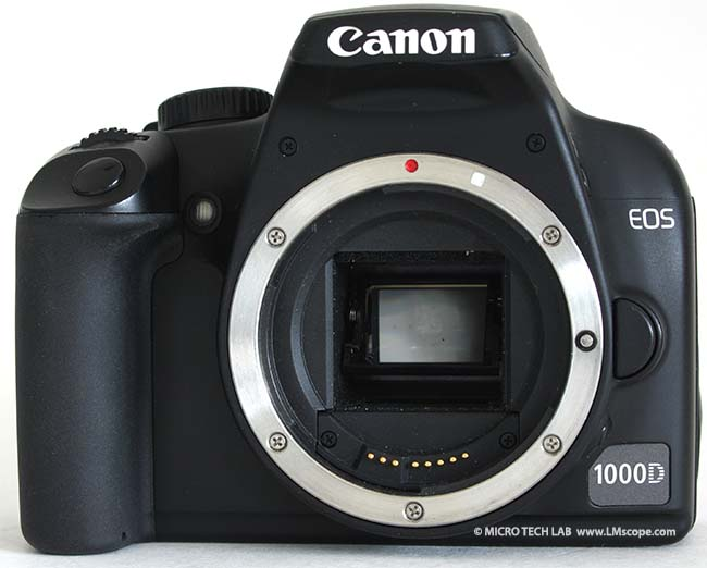 canon eos 1000d sample images