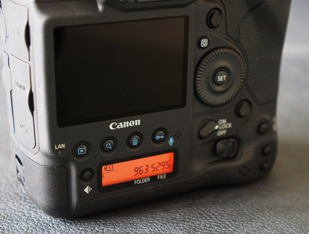 canon eos 1d mark ii sample images
