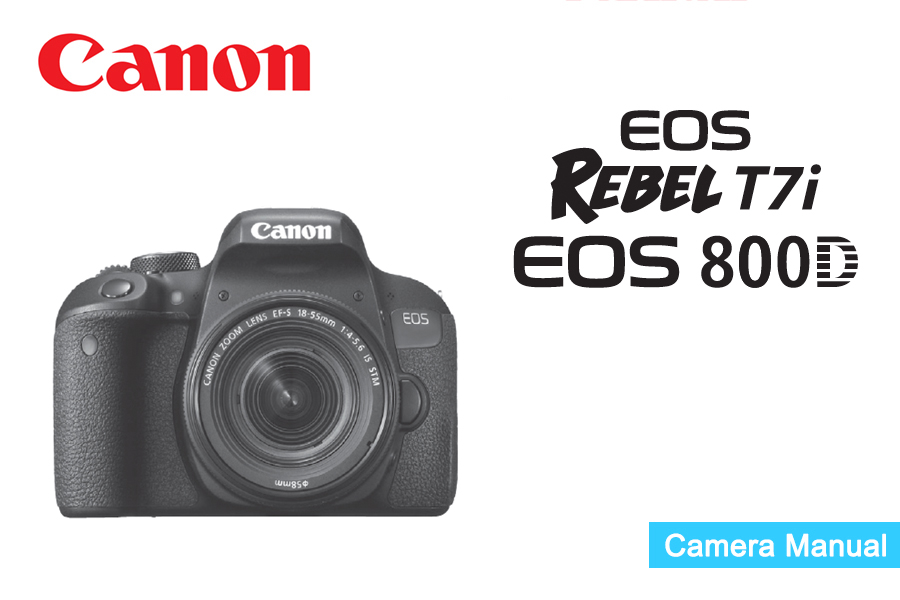 canon kiss digital x manual