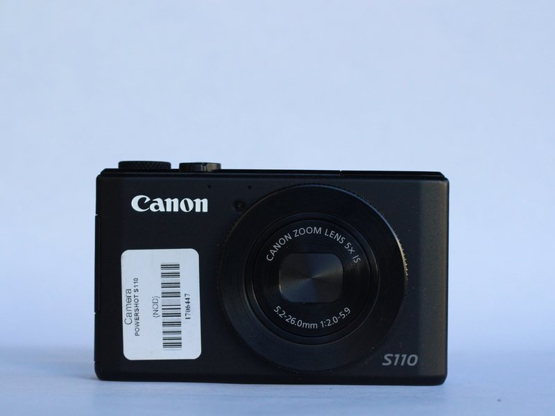 canon powershot g16 user manual pdf