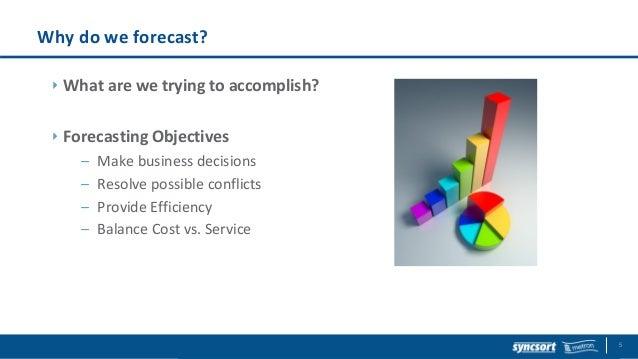 capacity management pdf