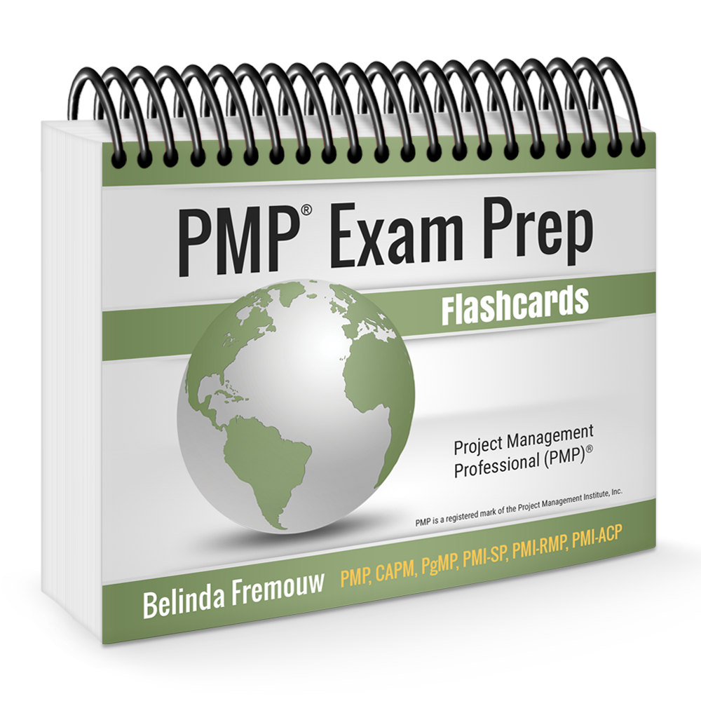 capm study guide online