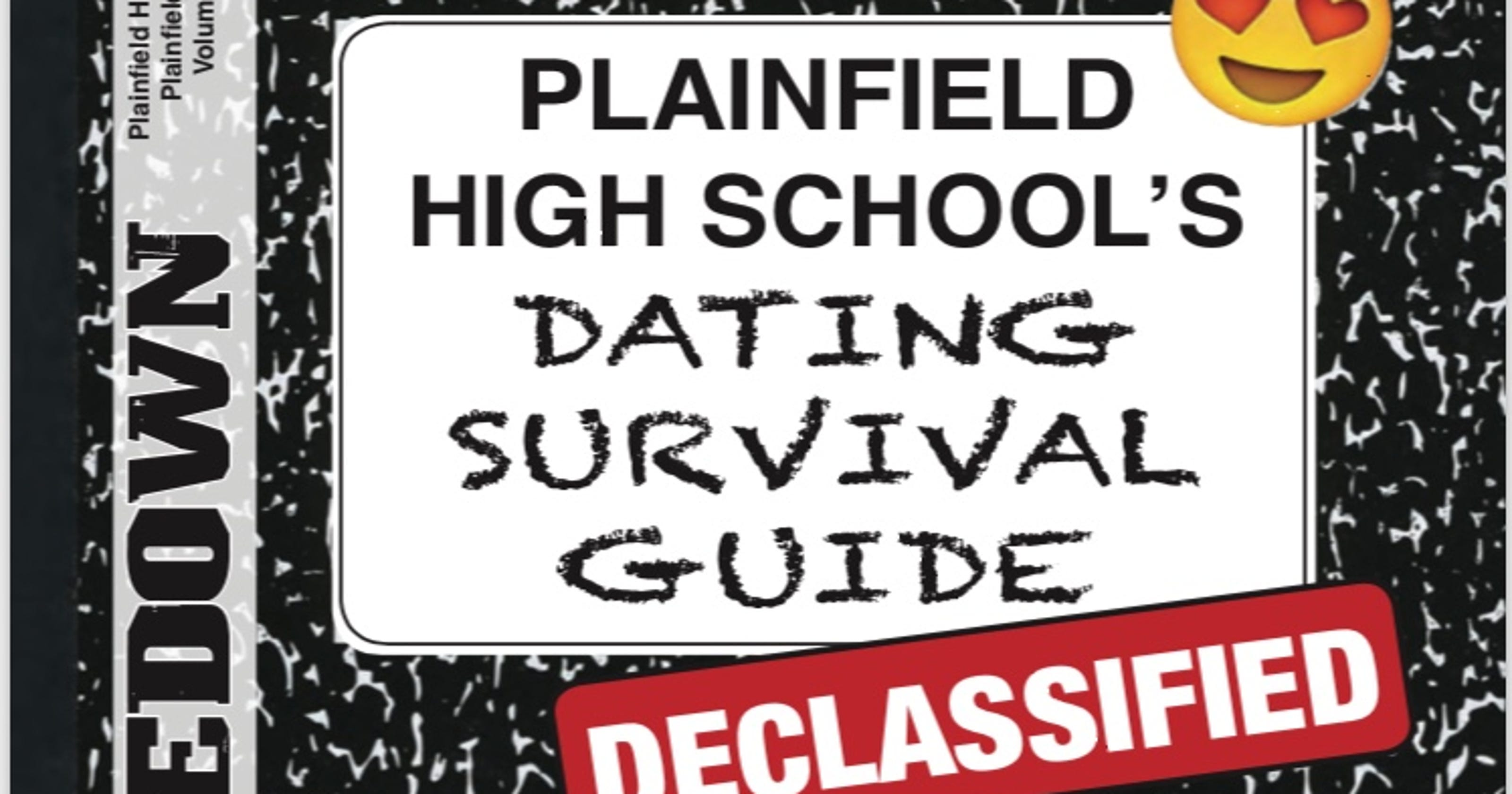 cashmere high school study guide 2017