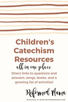 catholic catechism questions and answers pdf