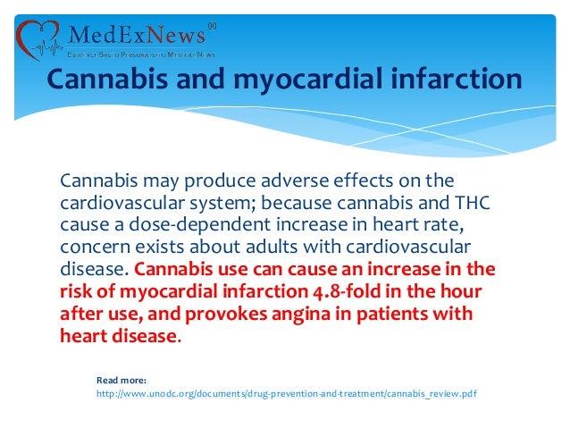 causes of heart disease pdf
