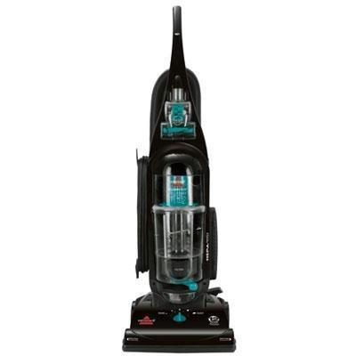 bissell lift off pet vacuum manual