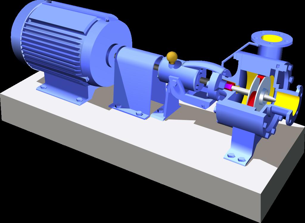 centrifugal pump pdf