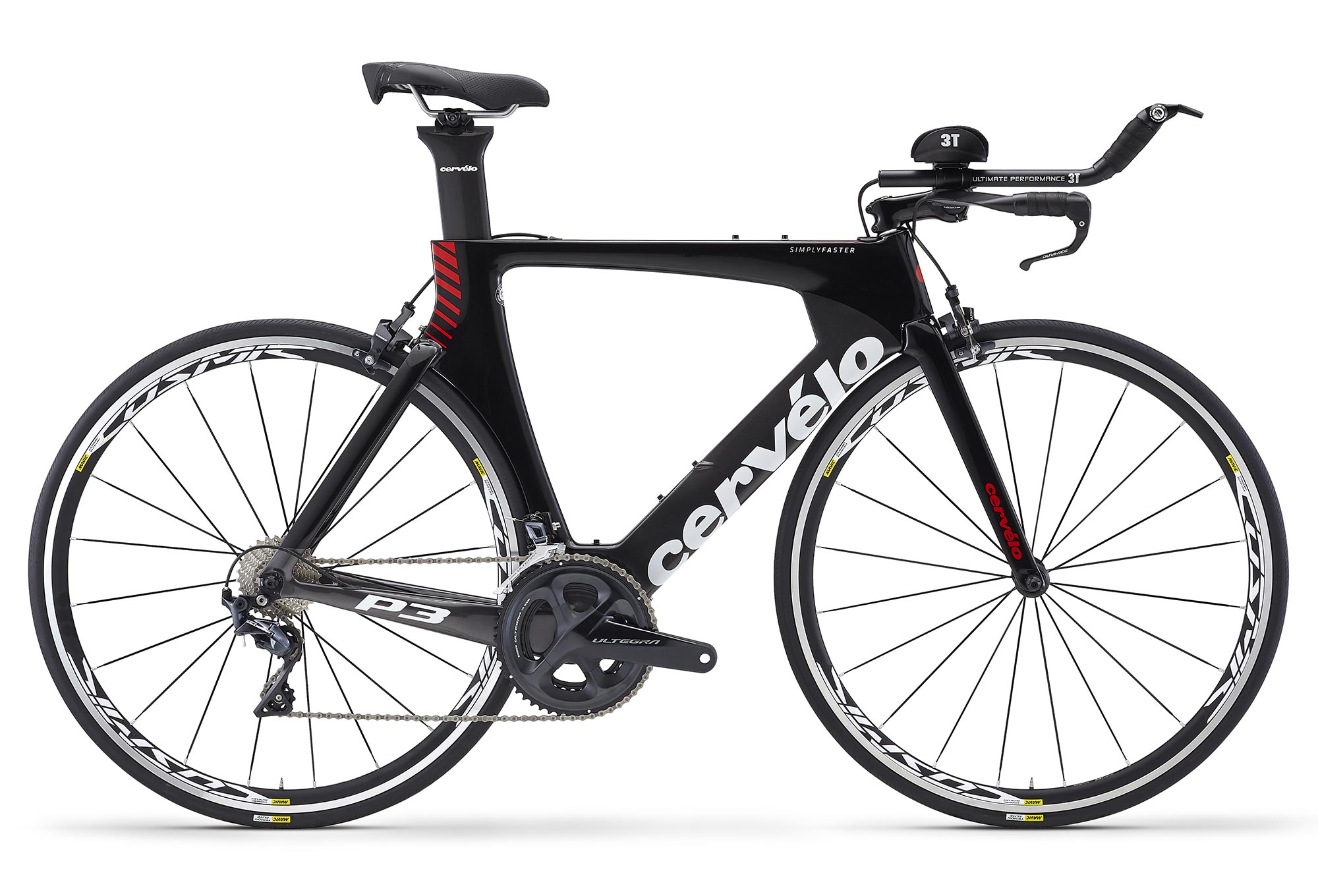 cervelo size guide